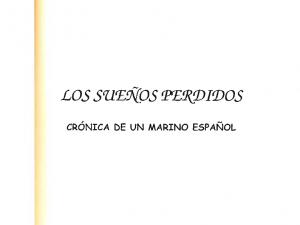 LosSuenosPerdidosCompletoFINAL_Page_003