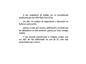 LosSuenosPerdidosCompletoFINAL_Page_008