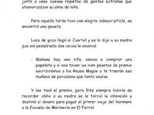 LosSuenosPerdidosCompletoFINAL_Page_018