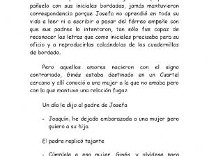 LosSuenosPerdidosCompletoFINAL_Page_020