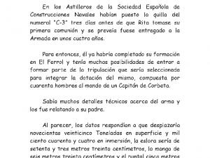 LosSuenosPerdidosCompletoFINAL_Page_026