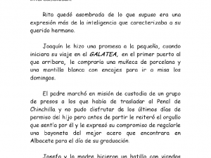 LosSuenosPerdidosCompletoFINAL_Page_028