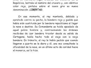 LosSuenosPerdidosCompletoFINAL_Page_045