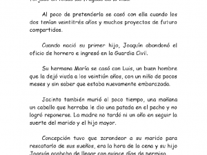 LosSuenosPerdidosCompletoFINAL_Page_051