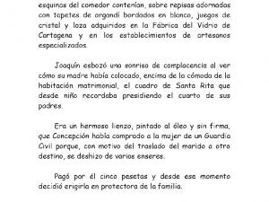 LosSuenosPerdidosCompletoFINAL_Page_054