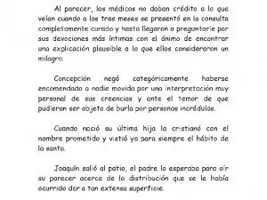 LosSuenosPerdidosCompletoFINAL_Page_055