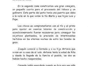 LosSuenosPerdidosCompletoFINAL_Page_056