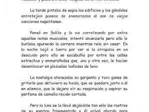 LosSuenosPerdidosCompletoFINAL_Page_071