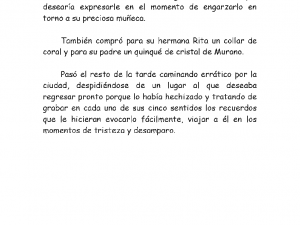 LosSuenosPerdidosCompletoFINAL_Page_073
