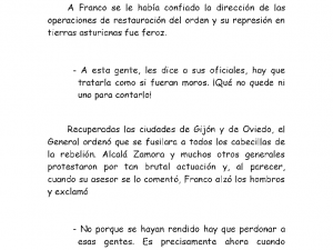 LosSuenosPerdidosCompletoFINAL_Page_077