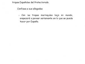 LosSuenosPerdidosCompletoFINAL_Page_081