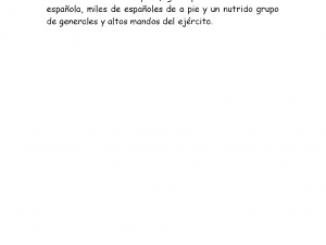 LosSuenosPerdidosCompletoFINAL_Page_085