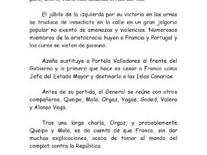 LosSuenosPerdidosCompletoFINAL_Page_089