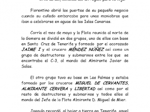 LosSuenosPerdidosCompletoFINAL_Page_092