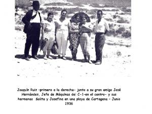 LosSuenosPerdidosCompletoFINAL_Page_095