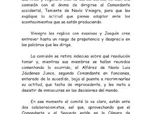 LosSuenosPerdidosCompletoFINAL_Page_107