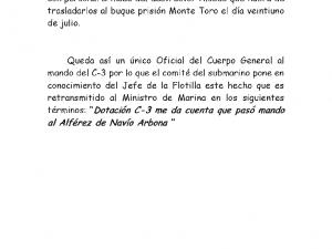 LosSuenosPerdidosCompletoFINAL_Page_108