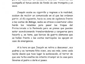 LosSuenosPerdidosCompletoFINAL_Page_113