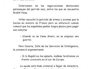 LosSuenosPerdidosCompletoFINAL_Page_114