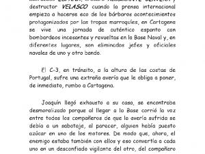 LosSuenosPerdidosCompletoFINAL_Page_116
