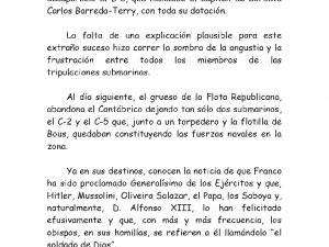 LosSuenosPerdidosCompletoFINAL_Page_120