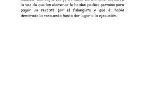 LosSuenosPerdidosCompletoFINAL_Page_121