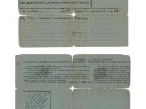 LosSuenosPerdidosCompletoFINAL_Page_135