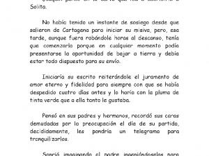 LosSuenosPerdidosCompletoFINAL_Page_140