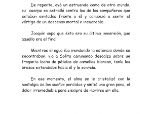 LosSuenosPerdidosCompletoFINAL_Page_141