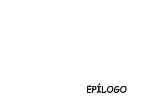 LosSuenosPerdidosCompletoFINAL_Page_146
