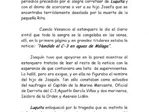 LosSuenosPerdidosCompletoFINAL_Page_147