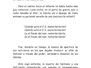 LosSuenosPerdidosCompletoFINAL_Page_152
