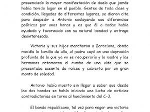 LosSuenosPerdidosCompletoFINAL_Page_155