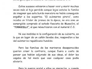 LosSuenosPerdidosCompletoFINAL_Page_156