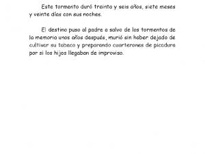 LosSuenosPerdidosCompletoFINAL_Page_157