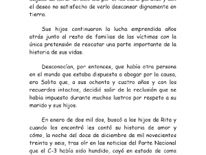 LosSuenosPerdidosCompletoFINAL_Page_174