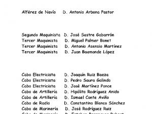 LosSuenosPerdidosCompletoFINAL_Page_177