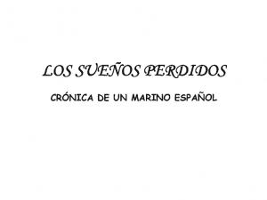 LosSuenosPerdidosCompletoFINAL_Page_005