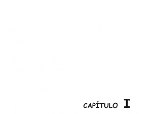 LosSuenosPerdidosCompletoFINAL_Page_011