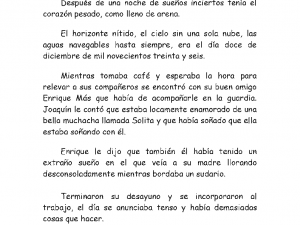 LosSuenosPerdidosCompletoFINAL_Page_012