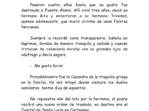 LosSuenosPerdidosCompletoFINAL_Page_013