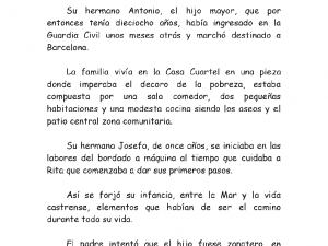 LosSuenosPerdidosCompletoFINAL_Page_014