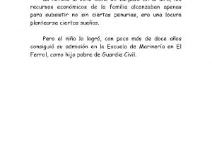LosSuenosPerdidosCompletoFINAL_Page_015