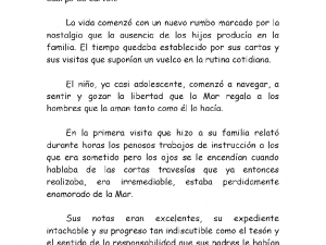 LosSuenosPerdidosCompletoFINAL_Page_019