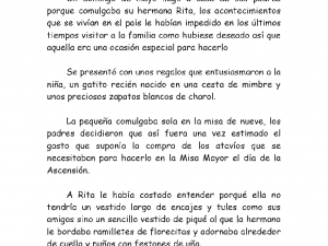 LosSuenosPerdidosCompletoFINAL_Page_021