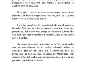 LosSuenosPerdidosCompletoFINAL_Page_022