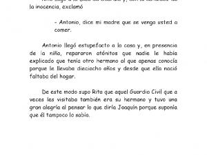 LosSuenosPerdidosCompletoFINAL_Page_023