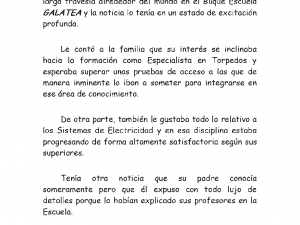 LosSuenosPerdidosCompletoFINAL_Page_025