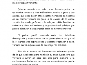LosSuenosPerdidosCompletoFINAL_Page_027
