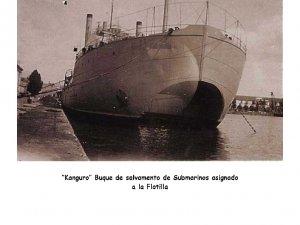 LosSuenosPerdidosCompletoFINAL_Page_032
